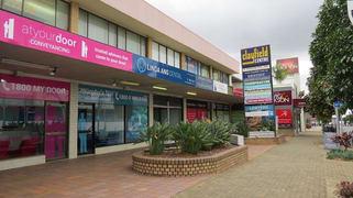 16/690-696 Sandgate Road Clayfield QLD 4011