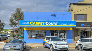213 Peel Street Tamworth NSW 2340