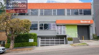 26-28 Whiting Street Artarmon NSW 2064