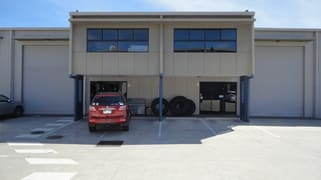 Unit 3/7 Sonia Court Raceview QLD 4305