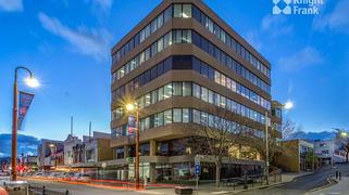 169 Liverpool Street Hobart TAS 7000