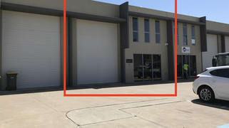2/3 Southern Cross Cct Urangan QLD 4655