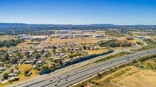 Redbank Motorway Estate Redbank QLD 4301