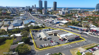 51-53 Ferry Road Southport QLD 4215