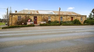 137 High Street, Campbell Town TAS 7210