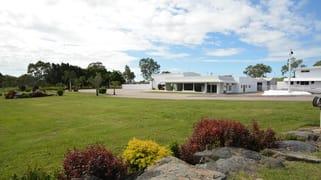 1 Gladstone-Benaraby Road Gladstone Central QLD 4680