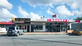 200 Preston Road Manly West QLD 4179