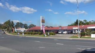 Shop 4/21 Peachester Road, Beerwah QLD 4519