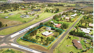 2 Gowrie Junction Road Cotswold Hills QLD 4350