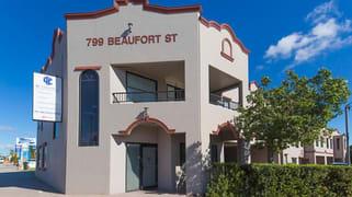 1/799 Beaufort Street Mount Lawley WA 6050