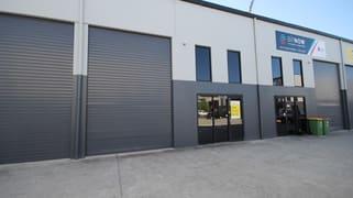 4/25 Steel Street Capalaba QLD 4157