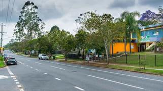 110 Burrenbah Road Jindalee QLD 4074