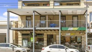 2/602-604 Darling Street Rozelle NSW 2039
