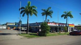 113 Bamford Lane Kirwan QLD 4817