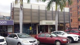 Unit 4,160 Bolsover Street Rockhampton City QLD 4700