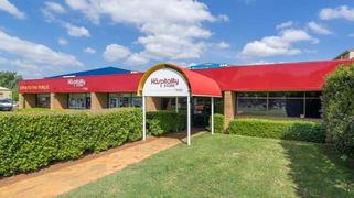 4, 5 & 6/51-59 Wheelers Lane Dubbo NSW 2830