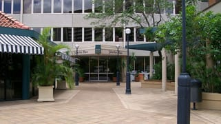106/101 Wickham Terrace Spring Hill QLD 4000