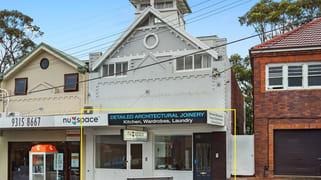 374-376 Arden St Coogee NSW 2034