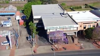 160 Bridge Street Muswellbrook NSW 2333