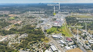 20-26 Morayfield Road Caboolture South QLD 4510