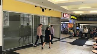 17/198 Adelaide Street Brisbane City QLD 4000
