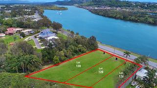 126-130 Chinderah Bay Drive Chinderah NSW 2487