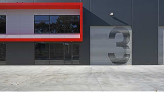 3/1 Southpark Close Keysborough VIC 3173