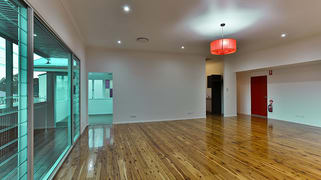 57 Bellevue Street Toowoomba City QLD 4350