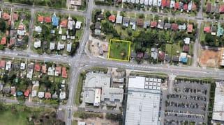 467-473 Stafford Road Stafford QLD 4053