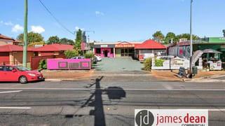196 - 198 Preston Road Manly West QLD 4179