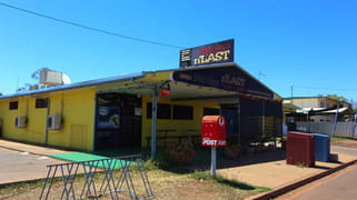 41 Milne Bay Road Mount Isa QLD 4825