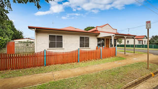 236 Bridge Street Newtown QLD 4350