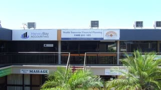 Torquay Road Pialba QLD 4655