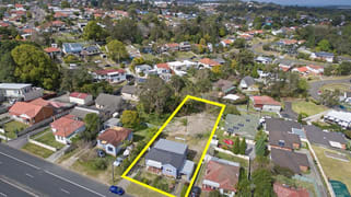 16 Hillsborough Road Charlestown NSW 2290