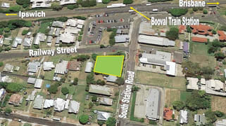 7 South Station Road Booval QLD 4304