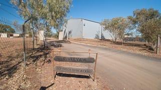 80-82 Old Mica Creek Road Mount Isa QLD 4825