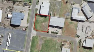 Lot/1 Markelee Street Glenvale QLD 4350