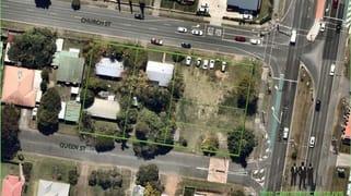 20-26 Morayfield Road Morayfield QLD 4506