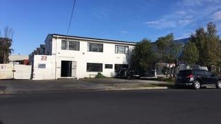 22 Daisy Street Revesby NSW 2212