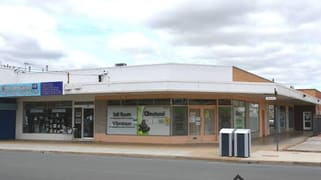 Shop 1-6/13 Bank Street Cobram VIC 3644