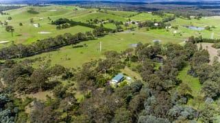 10 Marcus St Wilton NSW 2571