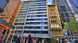 Suite 35 & 36, Level 7/88 Pitt Street, Sydney NSW 2000