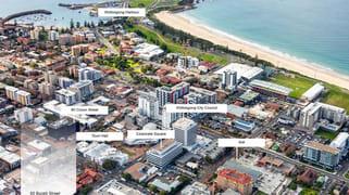 60 Burelli Street Wollongong NSW 2500