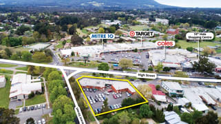 115 High Street Woodend VIC 3442