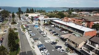 Lot 33/191 Ramsgate Road Ramsgate Beach NSW 2217