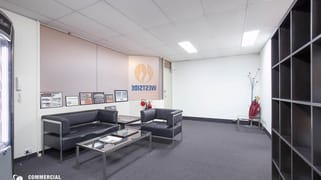 Suite 2/11 Forest Road Hurstville NSW 2220