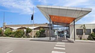201 Vincent Street Cessnock NSW 2325