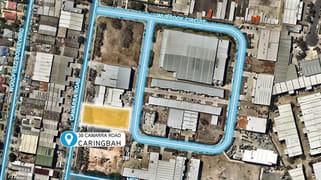 38 Cawarra Road Caringbah NSW 2229