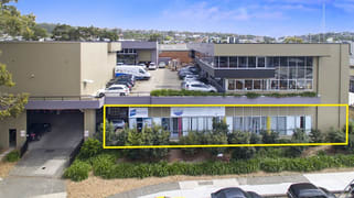 21/9 Powells Road, Brookvale NSW 2100