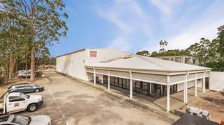 13-19 Donaldson Street Wyong NSW 2259